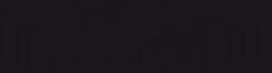 Logo Great Lengths ®